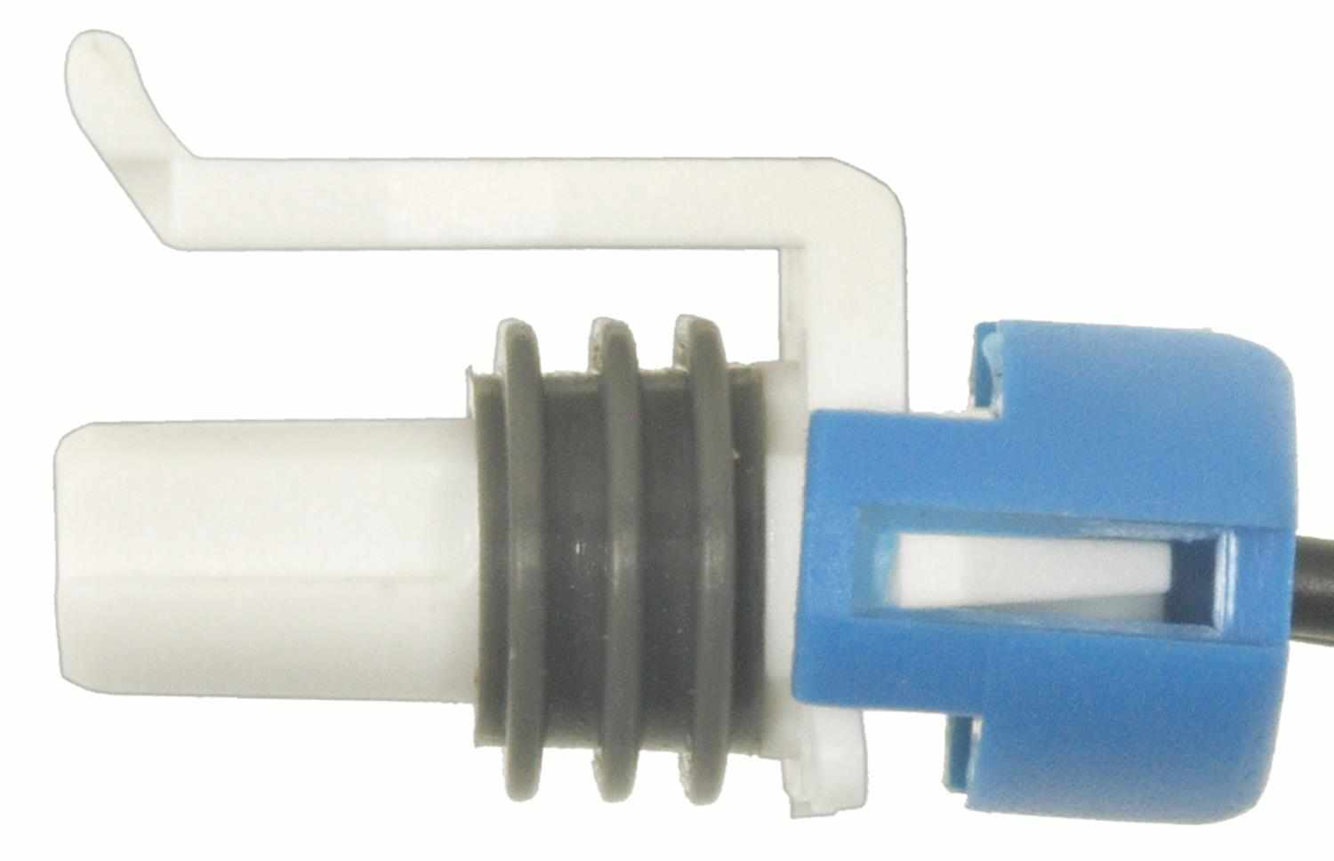 ACDELCO PROFESSIONAL - Inline-To Catalytic Convertor Temp Sensor Conn - DCC PT2309