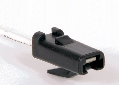 ACDELCO GM ORIGINAL EQUIPMENT - Parking Brake Switch Connector - DCB PT230