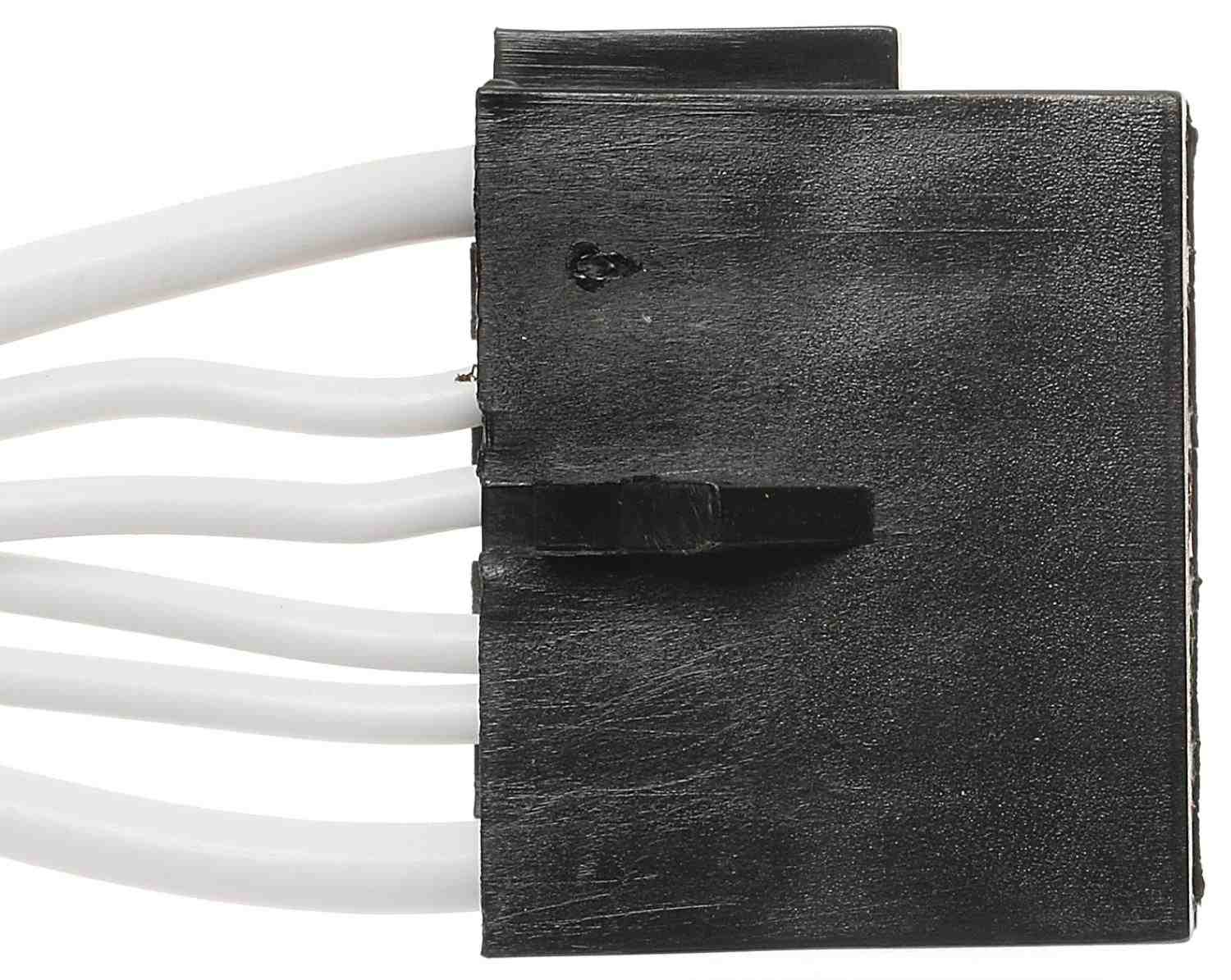 ACDELCO PROFESSIONAL - Multi Purpose Relay Connector - DCC PT2318