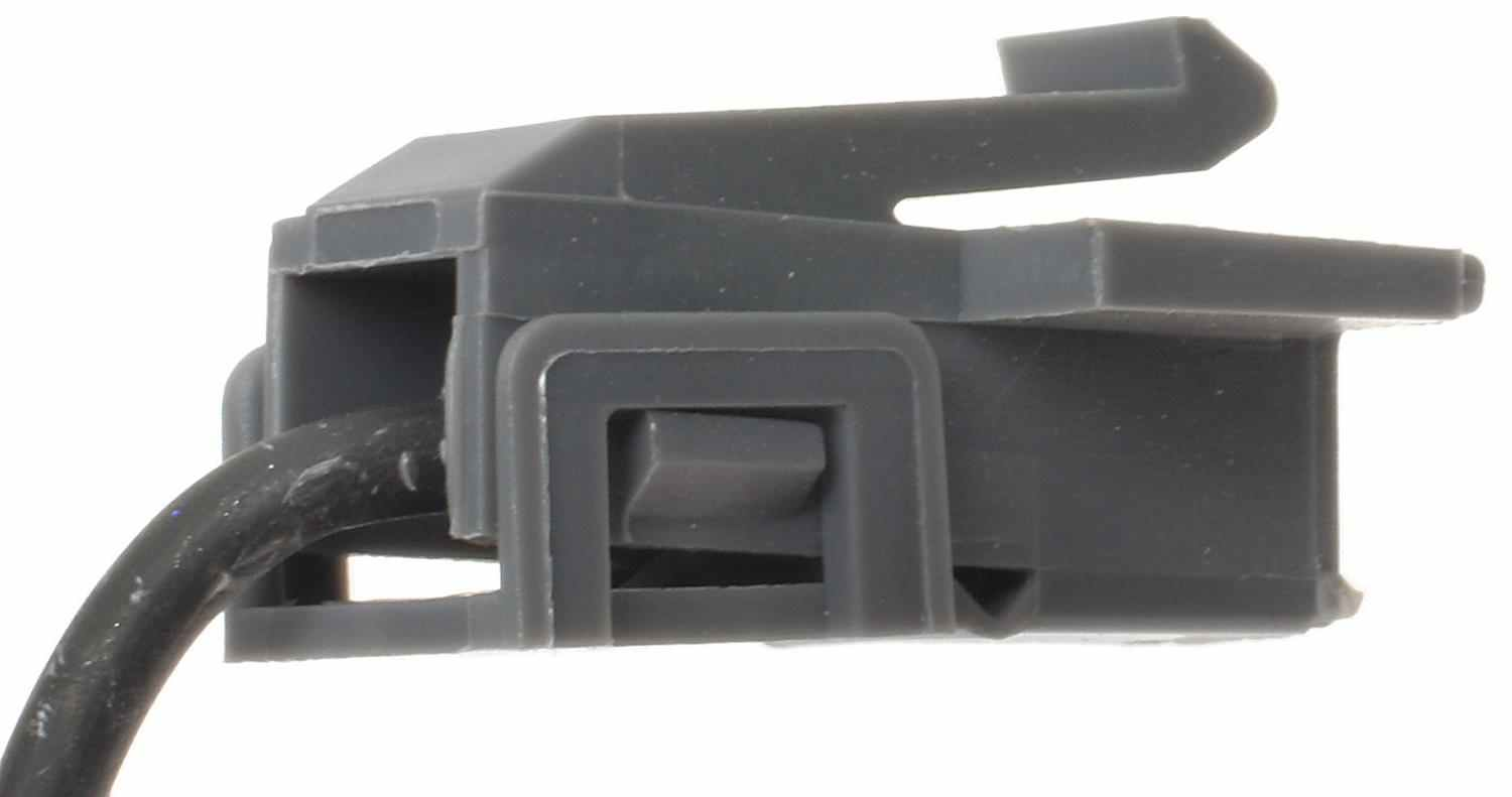 ACDELCO PROFESSIONAL - Cross Body Wiring Harness Connector - DCC PT2327