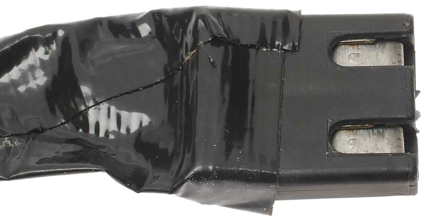 ACDELCO PROFESSIONAL - Conn,A/C Clutch Coil - DCC PT2329