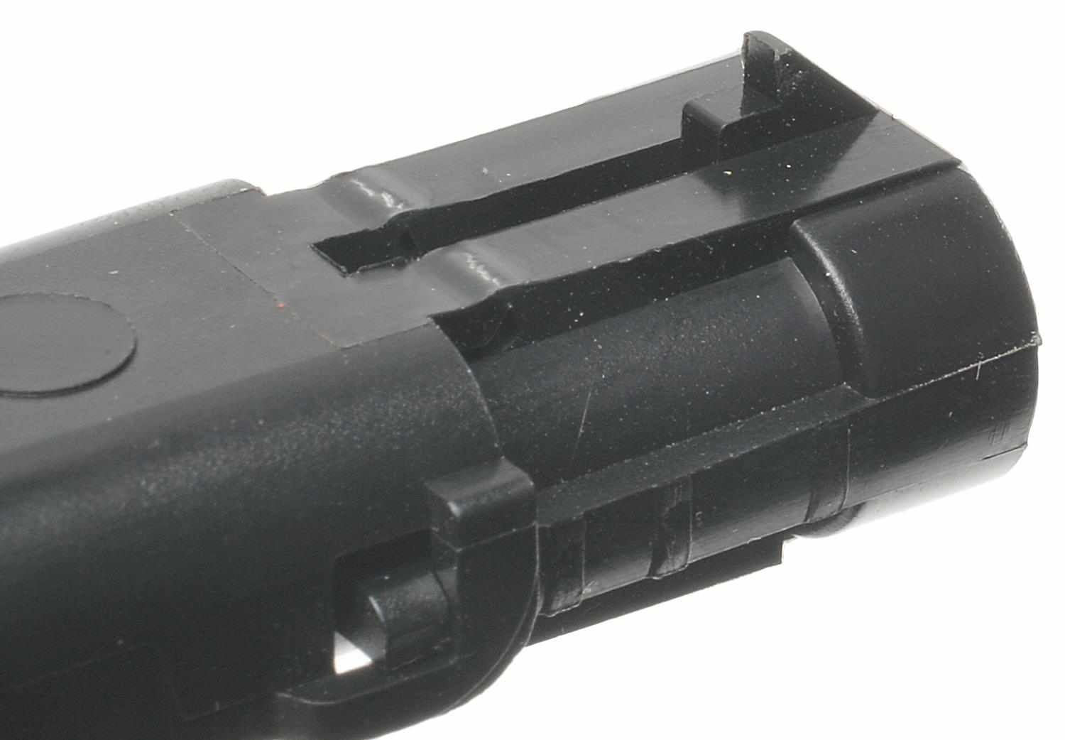 ACDELCO PROFESSIONAL - Conn,AC Clutch Coil - DCC PT2331