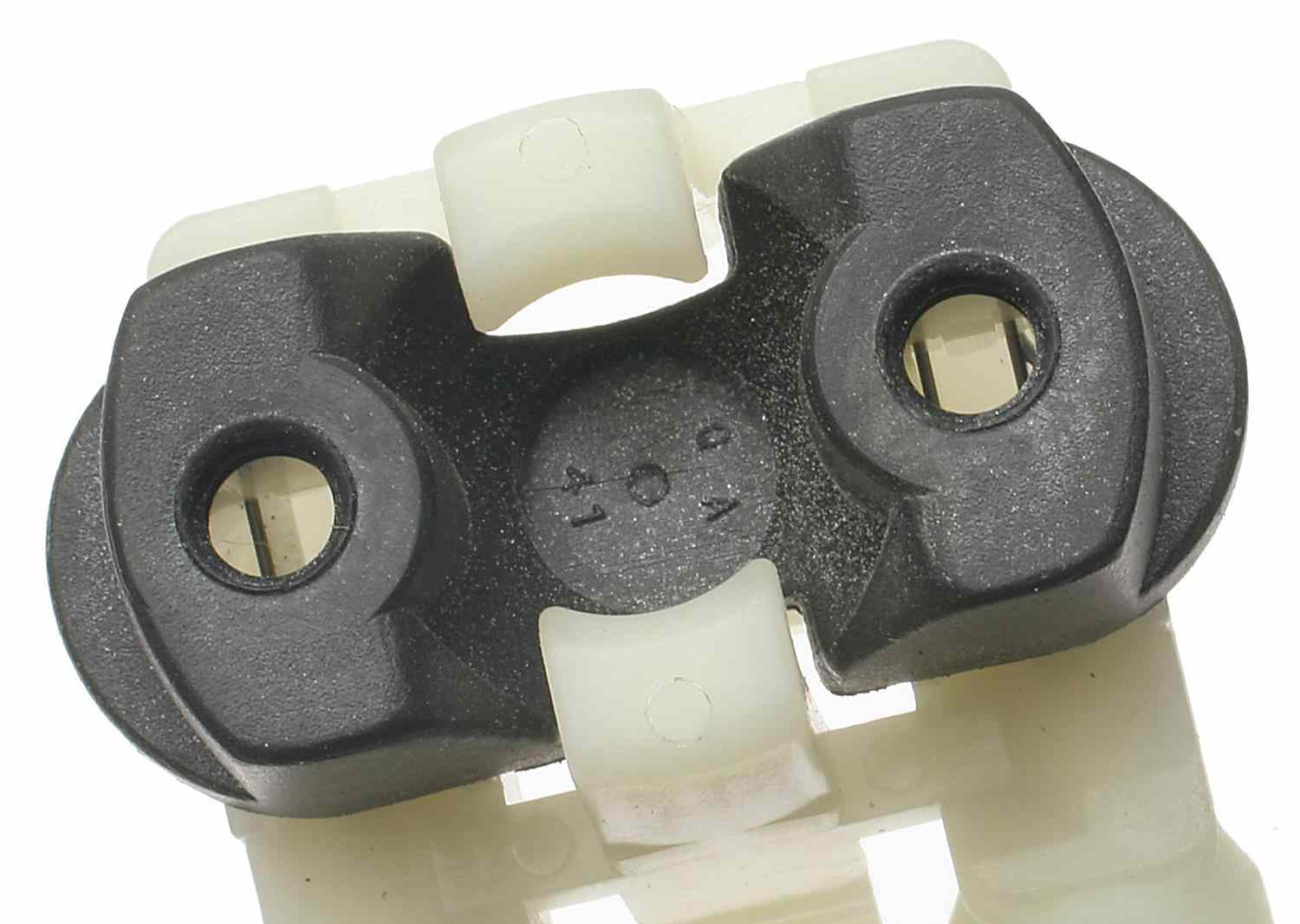ACDELCO PROFESSIONAL - Fuel Injector Conn - DCC PT2385