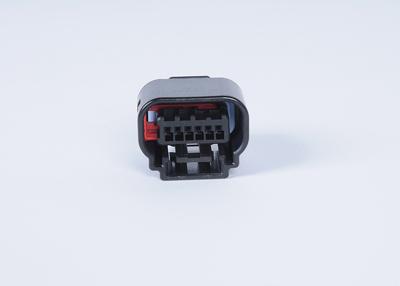 ACDELCO OE SERVICE - Sensor-Vehicle Yaw & Lat Accelerometer Conn - DCB PT2507