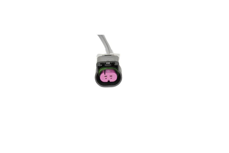 ACDELCO GM ORIGINAL EQUIPMENT - Oxygen Sensor Wiring Harness - DCB PT2629
