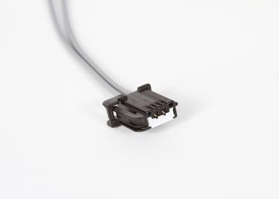 ACDELCO OE SERVICE - Glove Box Lamp Connector - DCB PT2715