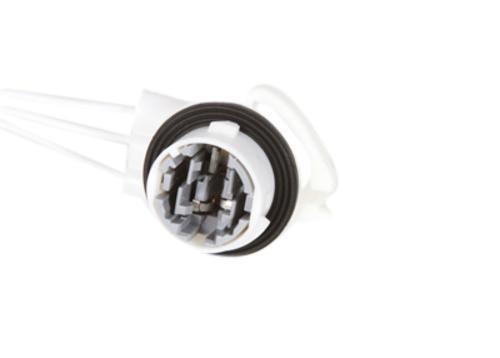 ACDELCO GM ORIGINAL EQUIPMENT - Turn Signal Light Socket (Front) - DCB PT2775