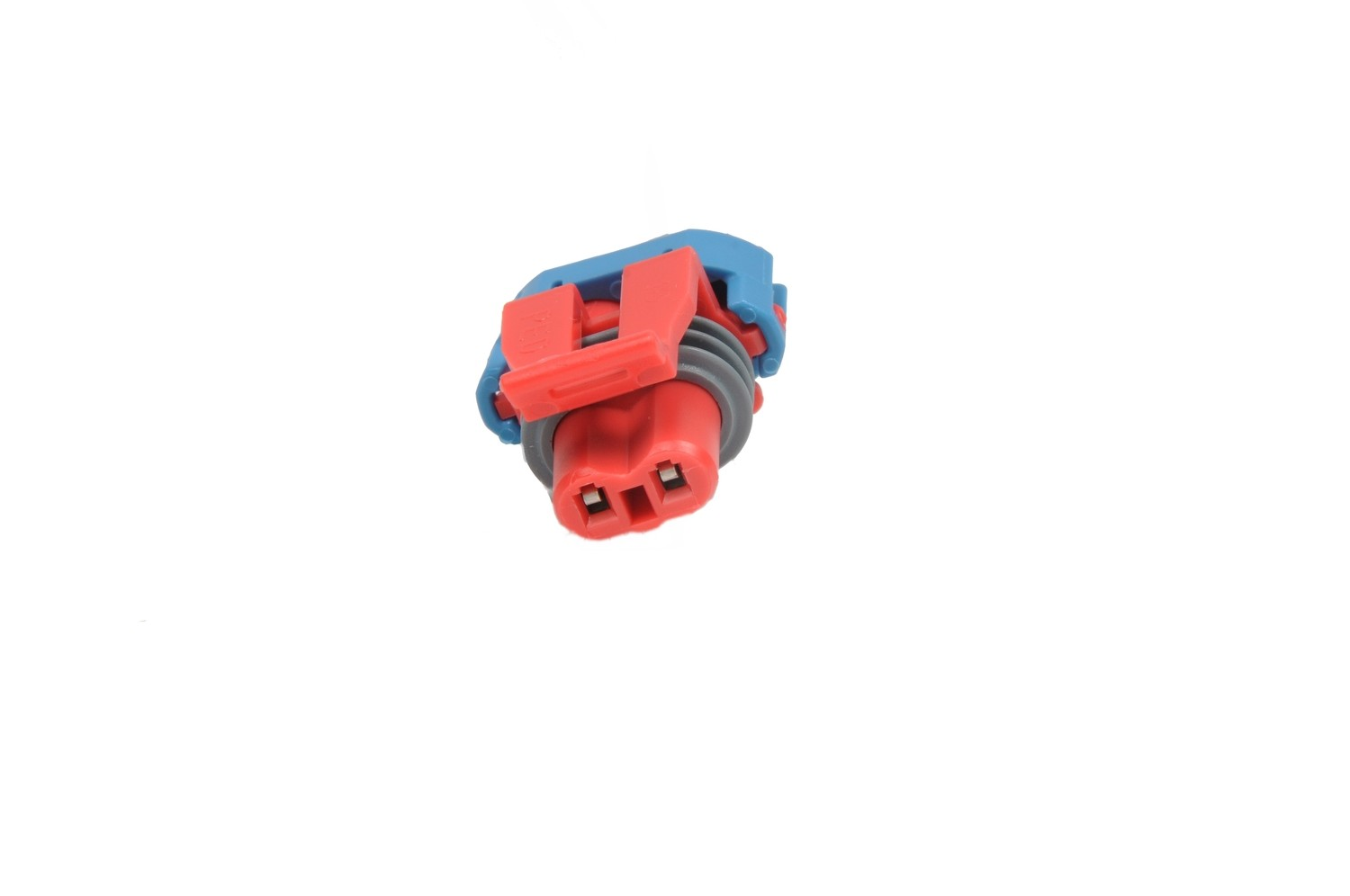 ACDELCO GM ORIGINAL EQUIPMENT - Vapor Canister Vent Solenoid Connector - DCB PT2784