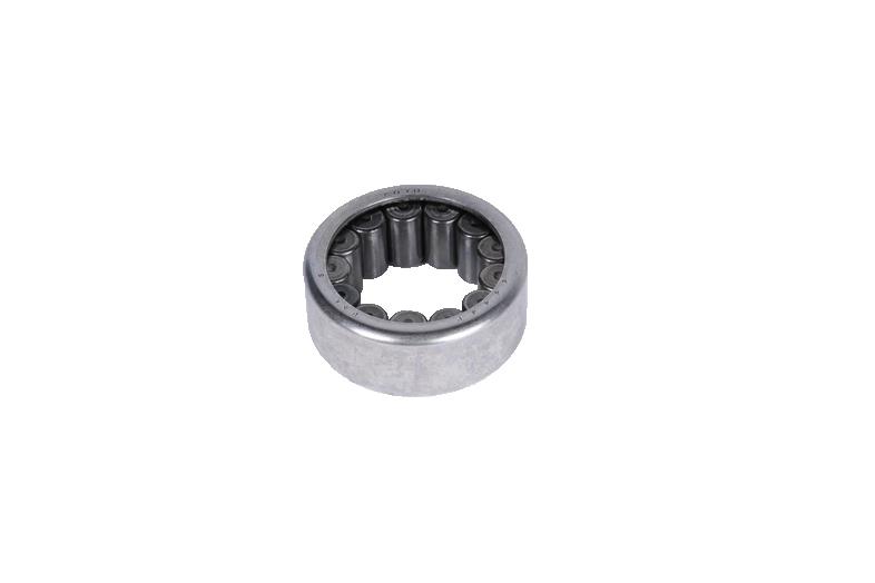ACDELCO GM ORIGINAL EQUIPMENT - Axle Shaft Bearing (Rear) - DCB RW20-15