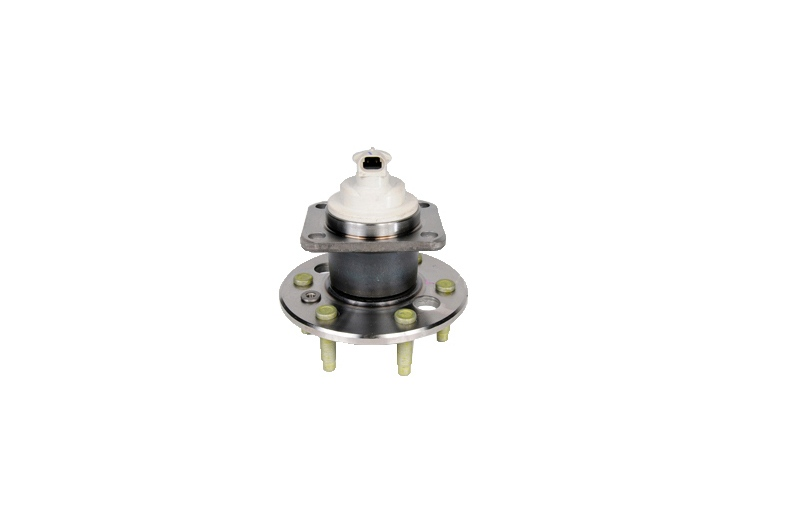 ACDELCO GM ORIGINAL EQUIPMENT - Wheel Bearing and Hub Assembly - DCB RW20-83