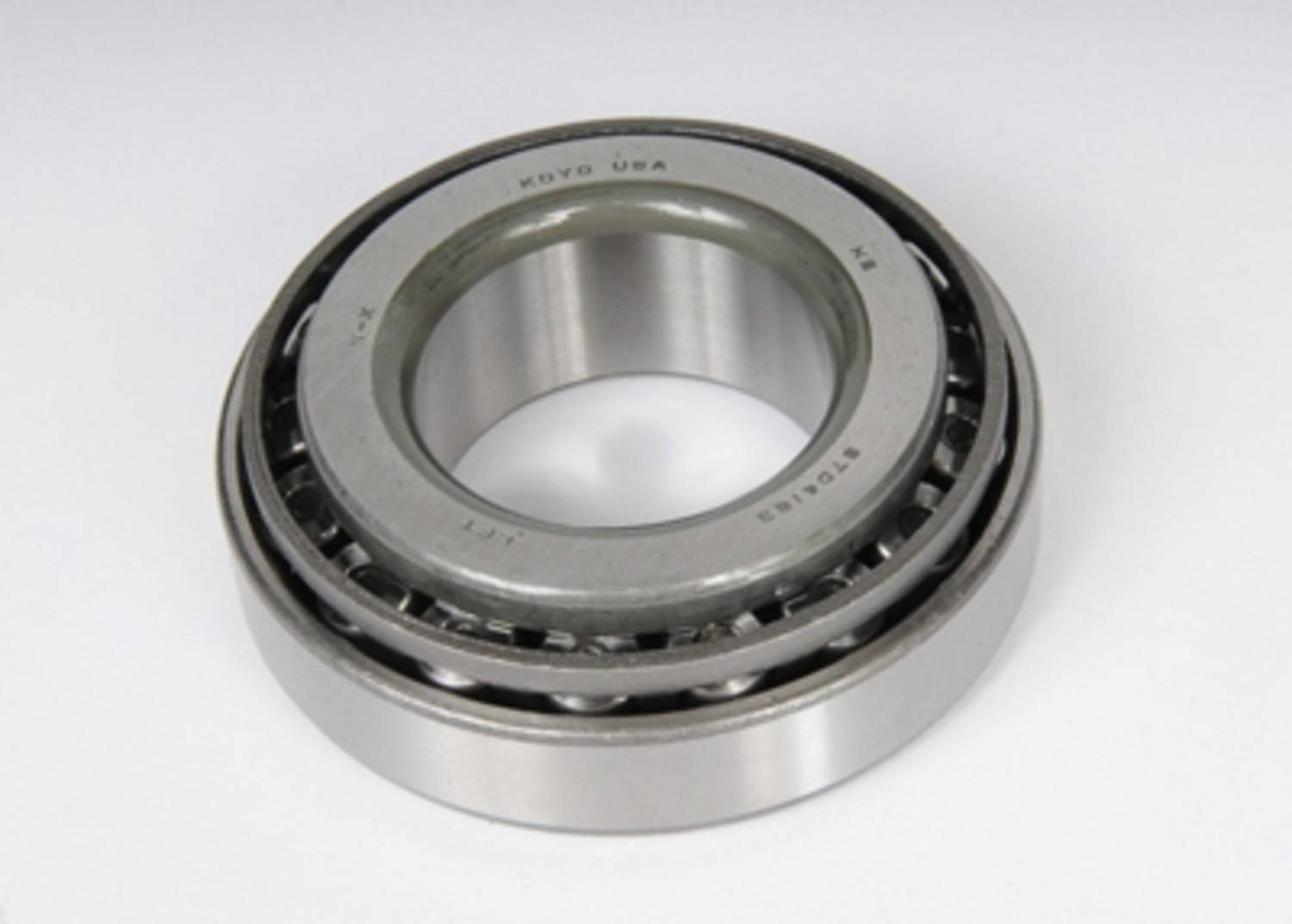 ACDELCO GM ORIGINAL EQUIPMENT - Bearings - DCB S1371