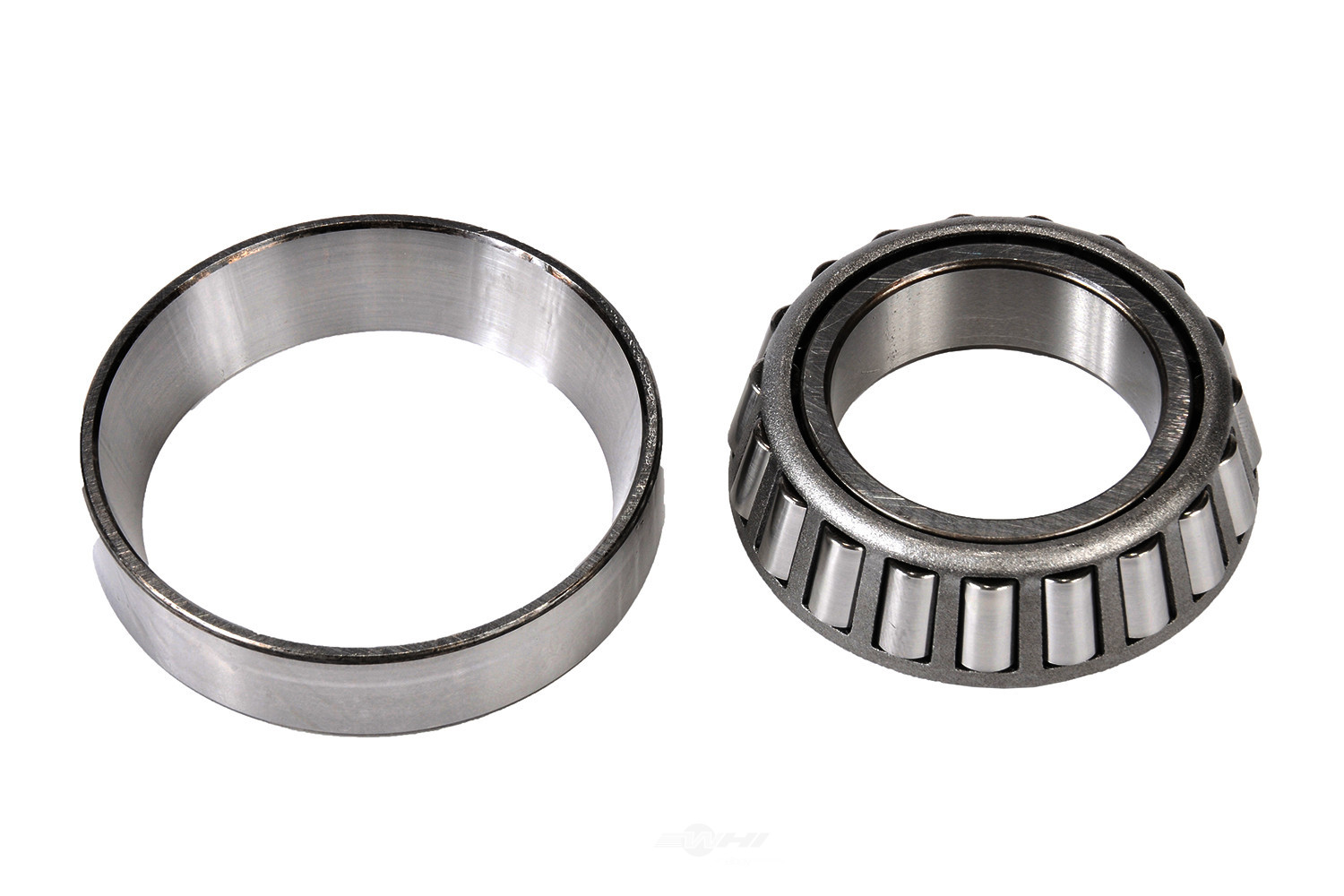 ACDELCO GM ORIGINAL EQUIPMENT - Differential Bearing (Front) - DCB S1413