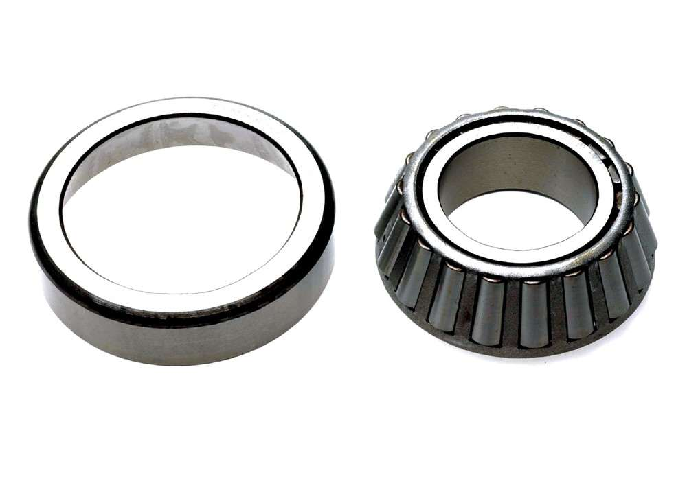 ACDELCO OE SERVICE CANADA - Differential Pinion Bearing - DCG S37