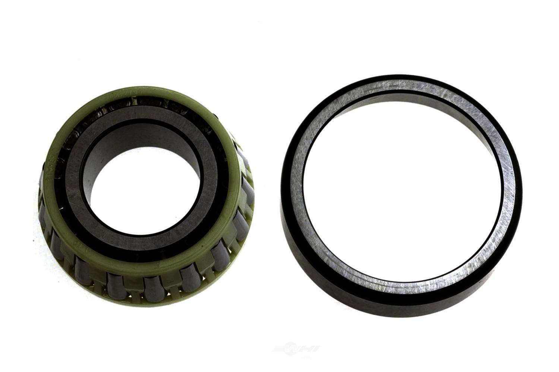 ACDELCO OE SERVICE - Wheel Bearing - DCB S602