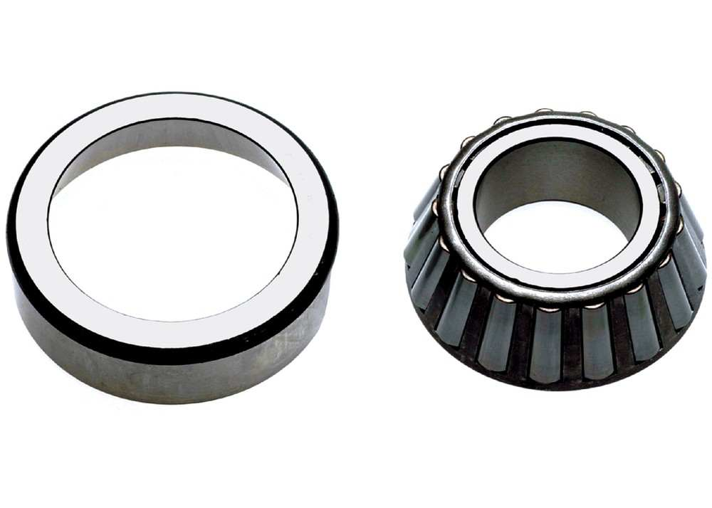 ACDELCO OE SERVICE CANADA - Differential Pinion Bearing - DCG S604