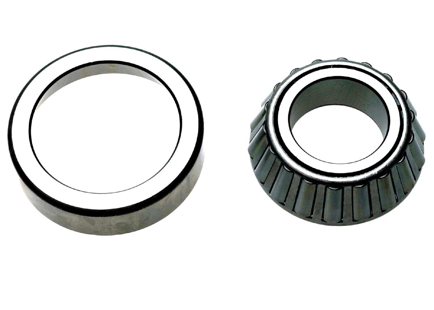 ACDELCO GM ORIGINAL EQUIPMENT - Differential Pinion Bearing (Front Inner) - DCB S618