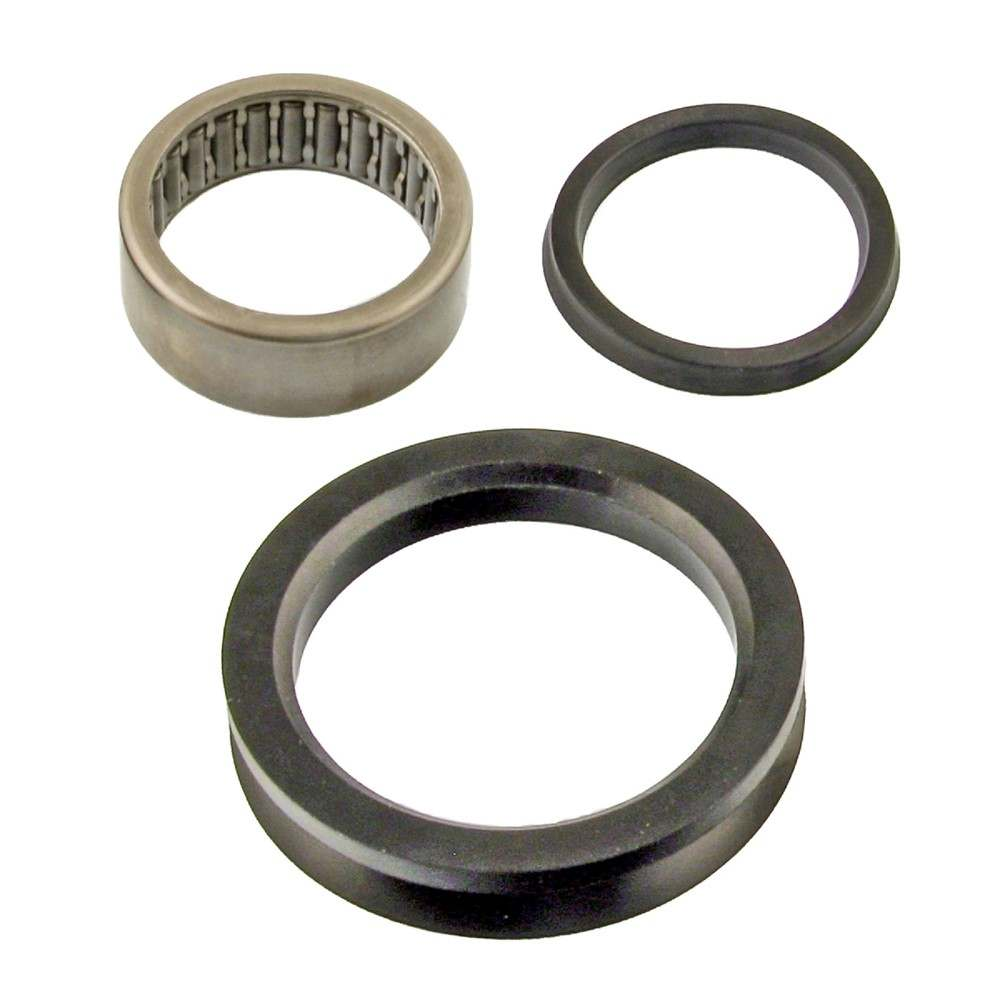 ACDELCO GOLD/PROFESSIONAL - Wheel Seal Kit - DCC SBK1