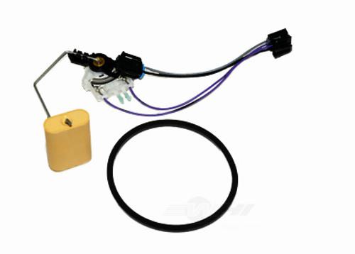 ACDELCO GM ORIGINAL EQUIPMENT - Fuel Level Sensor - DCB SK1022