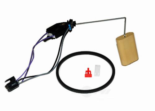 ACDELCO GM ORIGINAL EQUIPMENT - Fuel Level Sensor - DCB SK1149