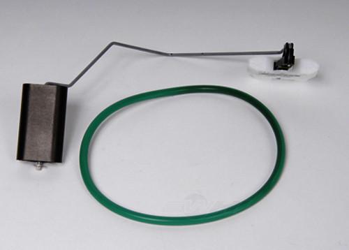ACDELCO OE SERVICE - Fuel Level Sensor - DCB SK1288