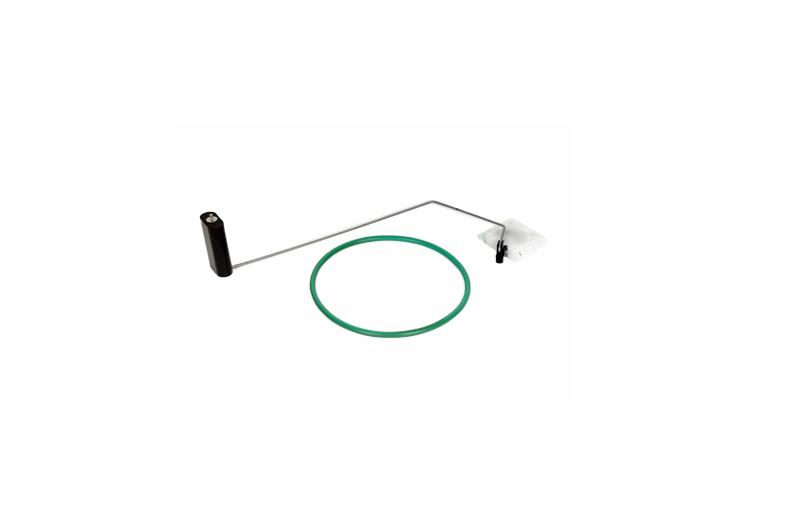 ACDELCO GM ORIGINAL EQUIPMENT - Fuel Level Sensor - DCB SK1360