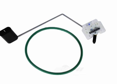 ACDELCO GM ORIGINAL EQUIPMENT - Fuel Level Sensor - DCB SK1361