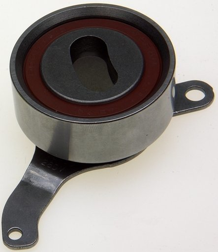 ACDELCO PROFESSIONAL - Engine Balance Shaft Belt Tensioner - DCC T41219