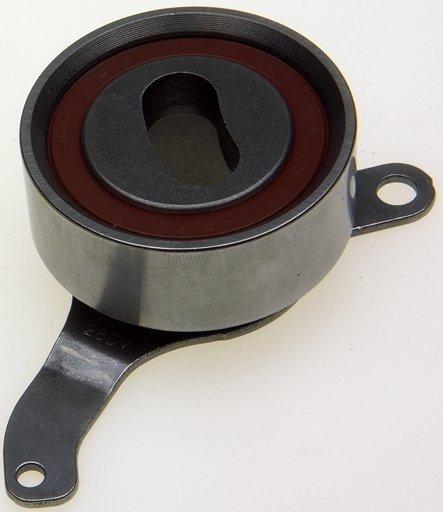 ACDELCO PROFESSIONAL - Engine Balance Shaft Belt Tensioner - DCC T41219