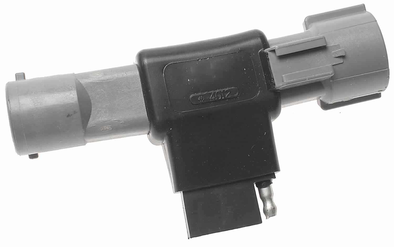 ACDELCO PROFESSIONAL - Trailer Connector Kit - DCC TC170