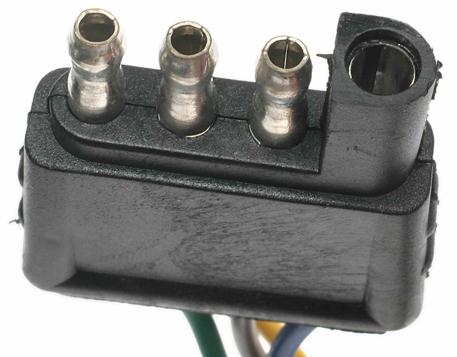ACDELCO PROFESSIONAL - Trailer Connector Adaptor - DCC TC177