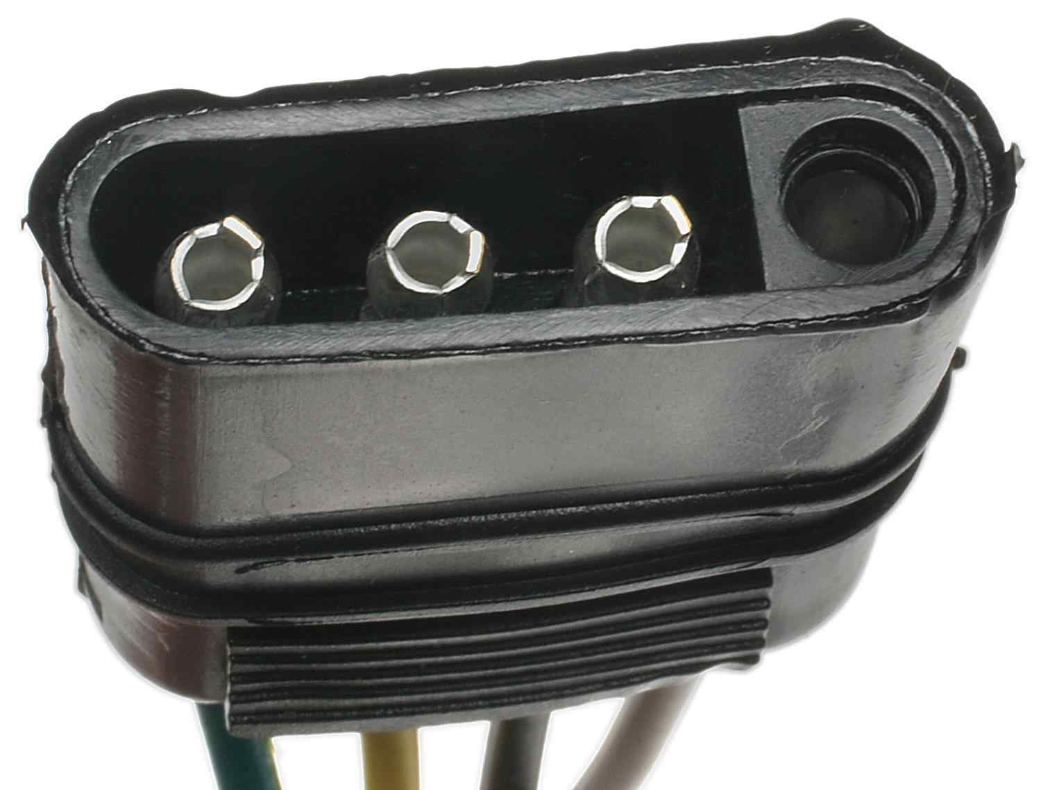 ACDELCO PROFESSIONAL - Trailer Connector Extension - DCC TC180