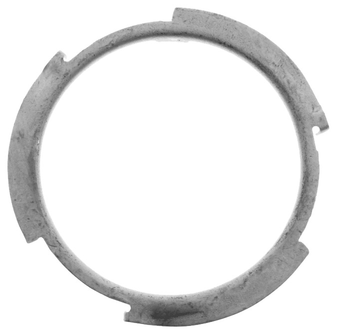 ACDELCO GM ORIGINAL EQUIPMENT - Fuel Tank Sending Unit Lock Ring - DCB TR11