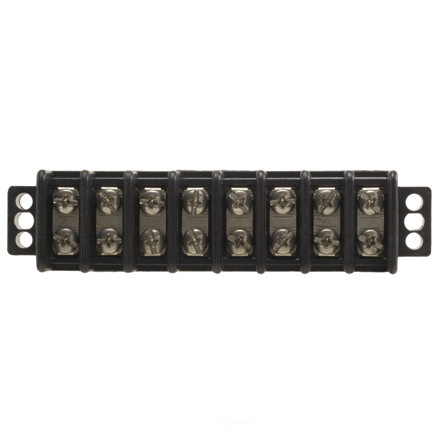 ACDELCO GOLD/PROFESSIONAL - Accessory Wiring Junction Block - DCC U1948A