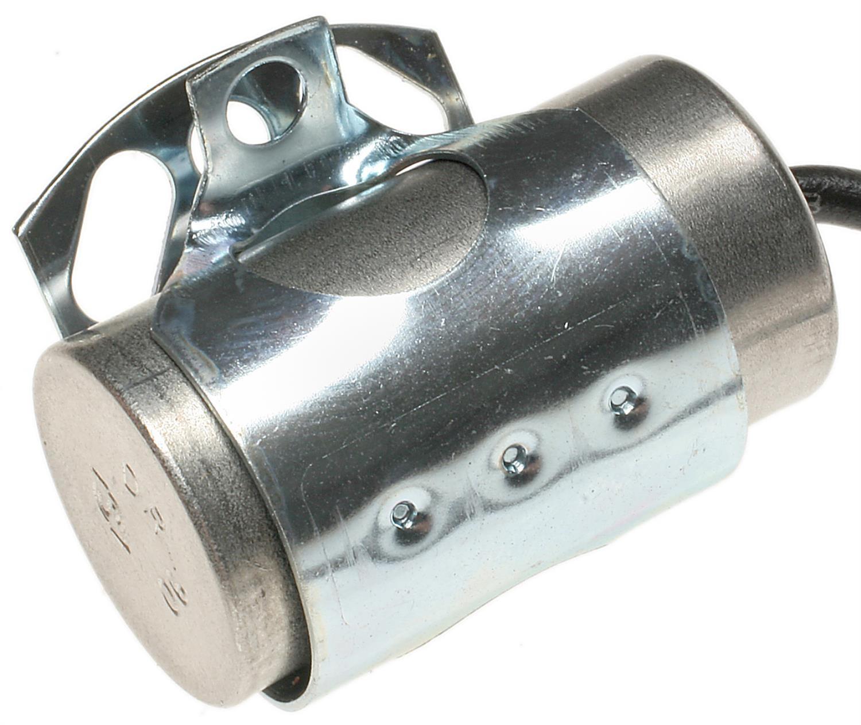 ACDELCO PROFESSIONAL - Distributor Condenser - DCC U405