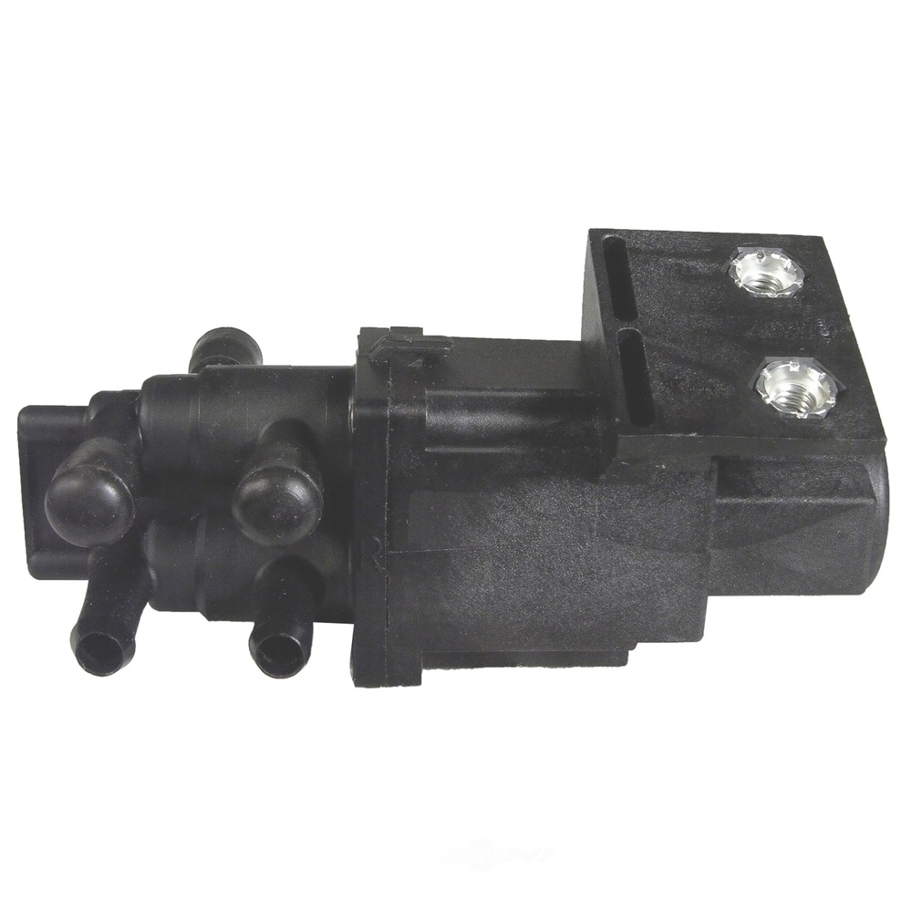 ACDELCO GOLD/PROFESSIONAL - Fuel Tank Selector Valve - DCC U7000