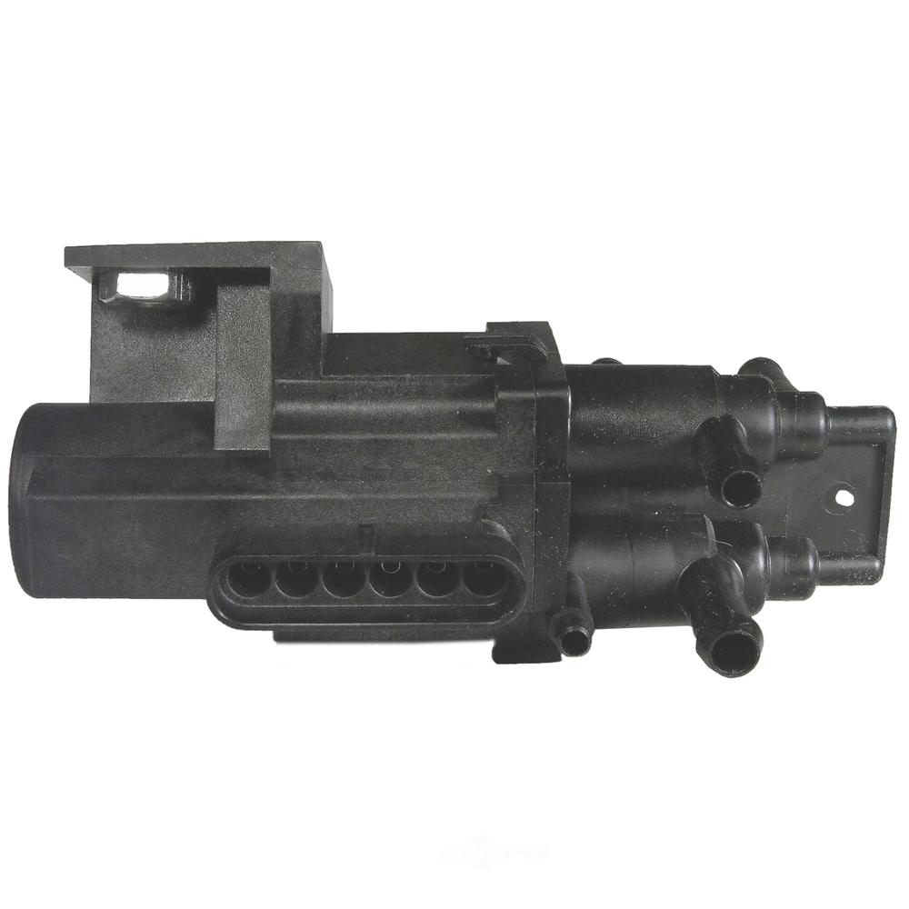 ACDELCO PROFESSIONAL - Fuel Tank Selector Valve - DCC U7001