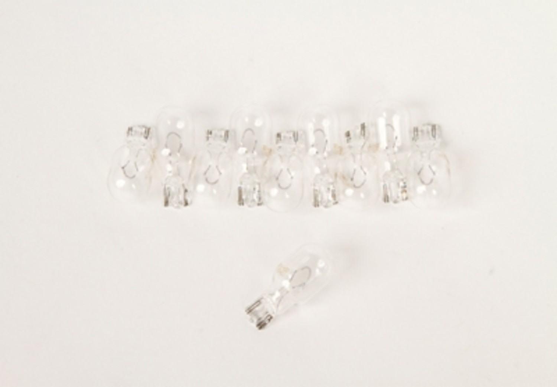ACDELCO OE SERVICE - Hazard Light Bulb - DCB W16W921