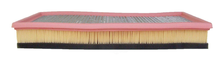 ACDELCO GM ORIGINAL EQUIPMENT - Air Filter - DCB A1236C
