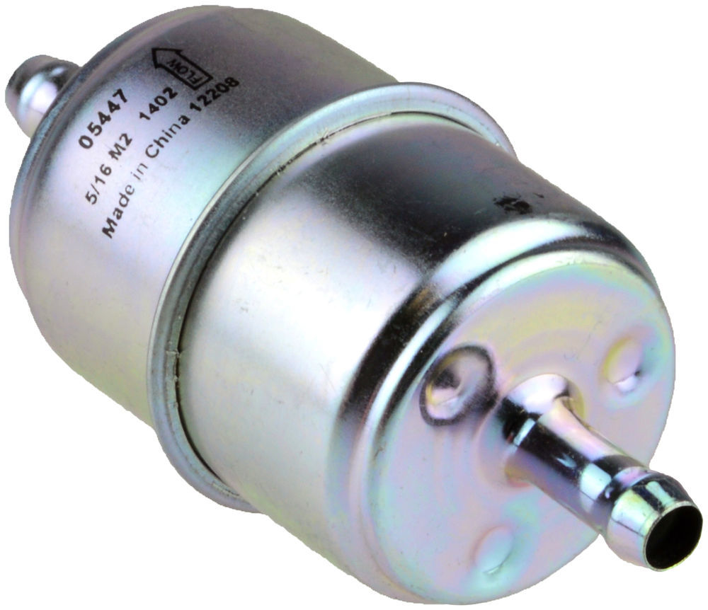 ACDELCO GOLD/PROFESSIONAL - Fuel Filter - DCC GF61