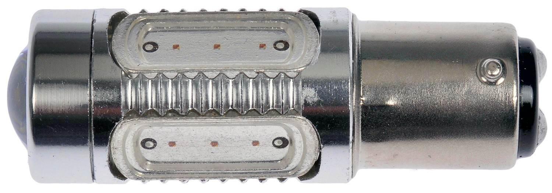 DORMAN - CONDUCT-TITE - Turn Signal Light Bulb (Rear) - DCT 1157R-HP