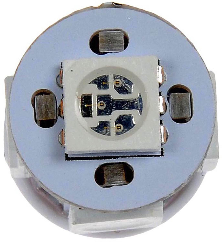 DORMAN - CONDUCT-TITE - Side Marker Light Bulb - DCT 194A-SMD