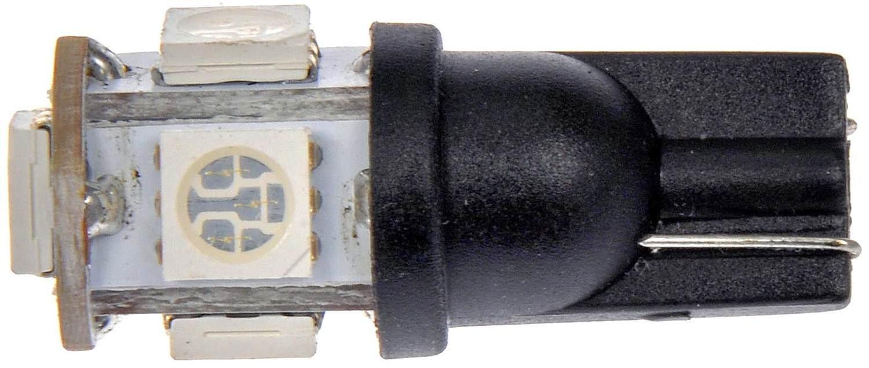 DORMAN - CONDUCT-TITE - Instrument Panel Light Bulb - DCT 194B-SMD