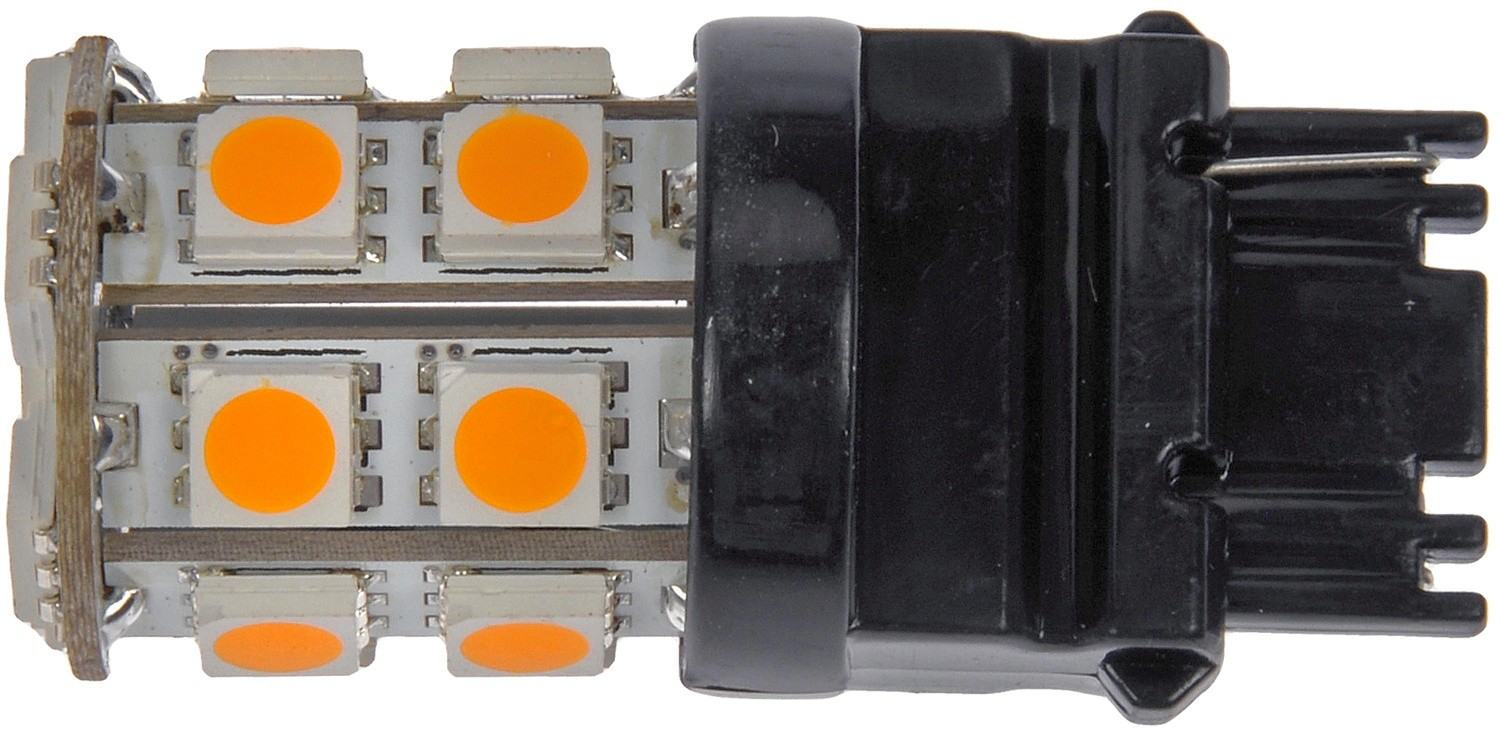 DORMAN - CONDUCT-TITE - Cornering Light Bulb - DCT 3156A-SMD