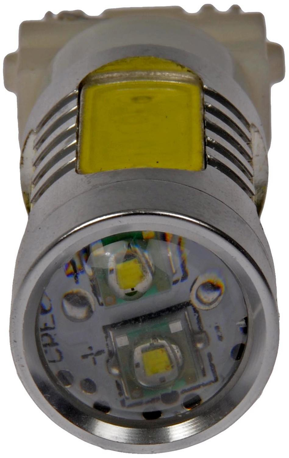 DORMAN - CONDUCT-TITE - Back Up Light Bulb - DCT 3156W-HP