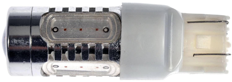 DORMAN - CONDUCT-TITE - Turn Signal Light Bulb (Rear) - DCT 7443SW-HP