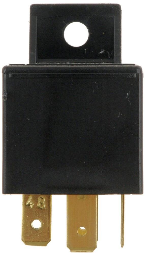 DORMAN - CONDUCT-TITE - Diesel Glow Plug Relay - DCT 84601