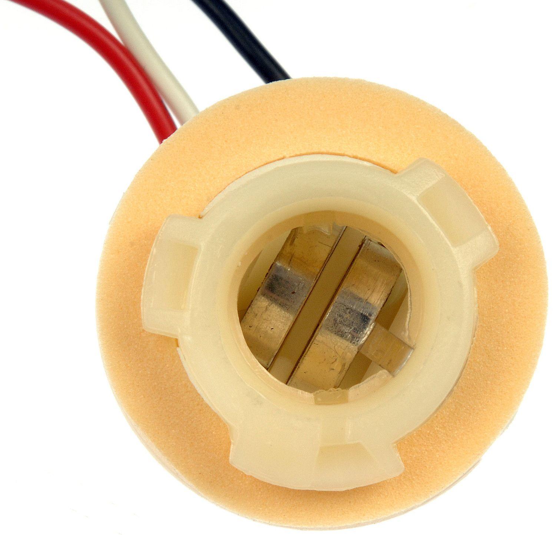 DORMAN - CONDUCT-TITE - Turn Signal Lamp Socket - DCT 84715
