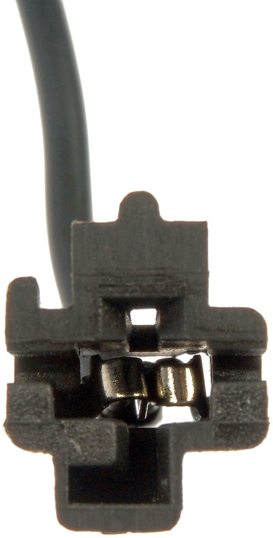 DORMAN - CONDUCT-TITE - Carburetor Choke Thermostat Connector - DCT 84739