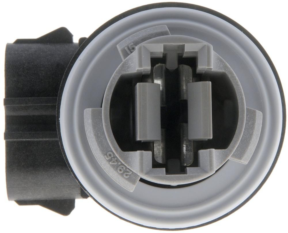 DORMAN - CONDUCT-TITE - Parking Light Bulb Socket - DCT 84761