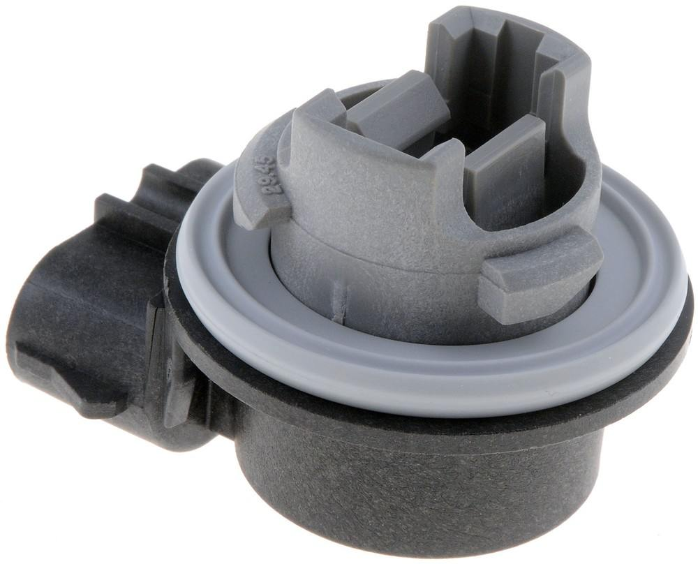 DORMAN - CONDUCT-TITE - Center High Mount Stop Light Socket - DCT 84761